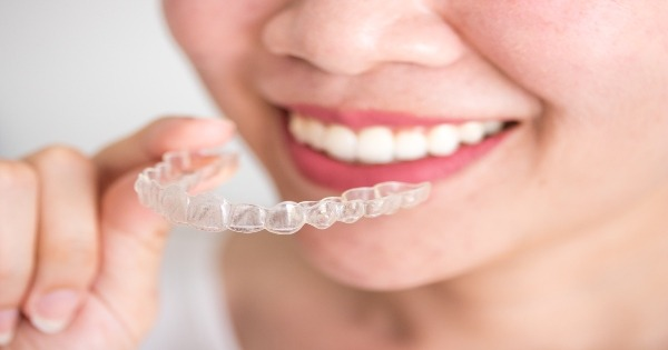 5 aspectos importantes sobre los brackets invisibles