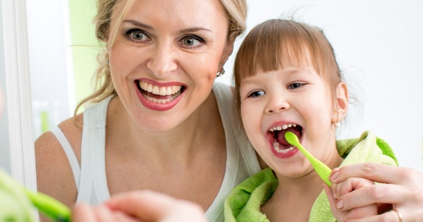 9 claves para elegir el seguro dental familiar