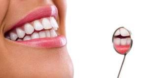 10 claves para cuidar tu dentadura