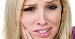 10 cosas que debes saber para recuperarte luego de una operación de cordales