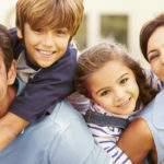 10 derechos de las personas afiliadas a seguro dental