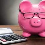 10 pasos para armar tu presupuesto personal