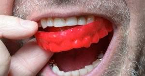 10 secretos para cuidar y proteger tu dentadura
