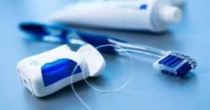 10 tips para mantener una correcta higiene bucal