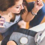 10 trucos para cuidar tu imagen personal