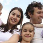 10 ventajas del seguro dental para toda la familia