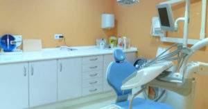11 excelentes consejos para elegir una buena clínica dental