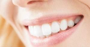 11 factores que influyen en la enfermedad de las encías