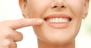 12 razones por las que tu sonrisa es importante en tu vida