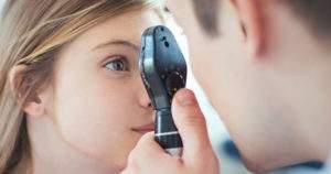15 condiciones de los ojos poco frecuentes