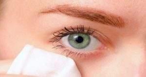 3 Causas y tratamientos para la alergia ocular