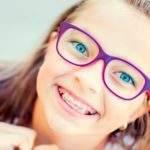 3 cosas que debes saber sobre brackets en niños