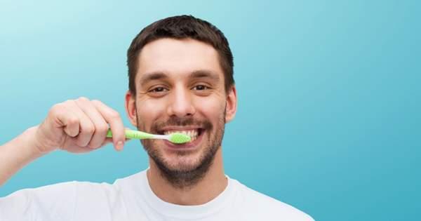3 motivos por los que la higiene dental es tan importante