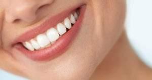 3 tips comprobados para mantener tus dientes blancos