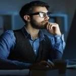 4 Problemas de visión asociados al uso de celulares, monitores y pantallas