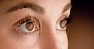 4 enfermedades que pueden dañar el nervio óptico
