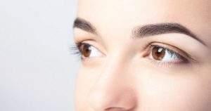 4 patologías diabéticas del ojo para prestar atención