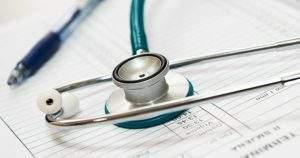 4 razones de por qué un seguro médico ayuda a prever el futuro