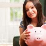 5 Claves para ahorrar en familia
