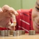 5 Consejos para que los niños aprendan a ahorrar
