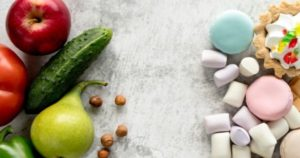 5 Tipos de alimentos que dañan tus frenillos dentales