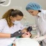 5 Tipos de sedación y anestesia utilizados en niños