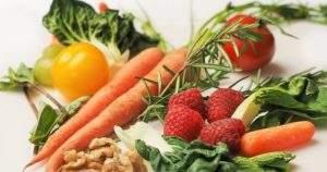 5 alimentos que favorecerán tu esmalte dental