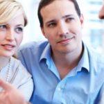 5 beneficios de los seguros dentales que debes conocer