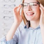 5 diferencias entre el Astigmatismo y la Miopía