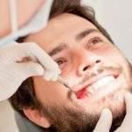 5 posibles causas de la aparición de abscesos en la boca