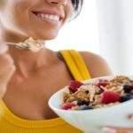 5 problemas que puede presentar el sentido del gusto