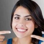 5 procedimientos para reparar un diente roto