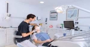 5 razones para realizarse limpiezas dentales