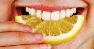5 razones por las que podría cambiar el sentido del gusto