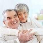 5 recomendaciones para evitar las caries en los adultos mayores