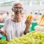 5 recomendaciones para una buena salud bucal en adultos mayores