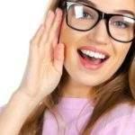 5 señales para reconocer la Hipermetropía en niños