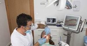 5 tips que te ayudarán al momento de montar una clínica odontológica