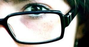 6 claves para mejorar y proteger tu visión