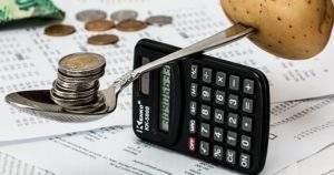 6 cosas que debes saber para priorizar tus gastos