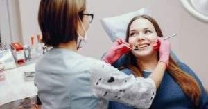 7 casos de emergencia en que puede ayudarte un seguro dental