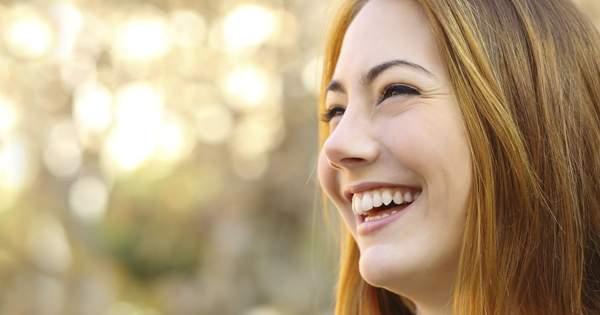 7 consejos para asegurar tu sonrisa