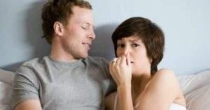 7 consejos para combatir el mal aliento