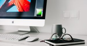 7 consejos para comprar lentes por Internet