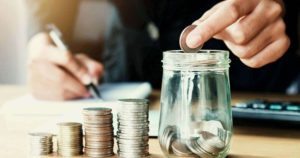 7 motivos para invertir a largo plazo