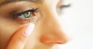 7 razones que afectan tu visión nocturna