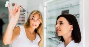 7 tips para limpiar tus lentes antirreflejos adecuadamente