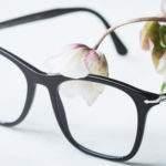 8 estrategias para cuidar tu visión