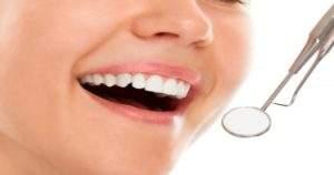 8 razones que provocan el desgaste del esmalte dental