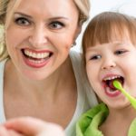 9 claves para elegir el seguro dental familiar